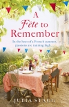 A Fete to Remember front cover